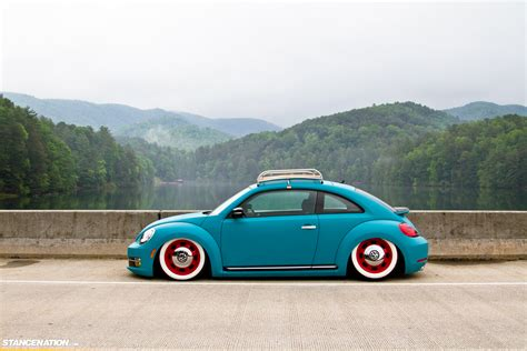 volkswagen beetle 2013 modified custom vw beetle 2013 www imgkid com the image kid has it