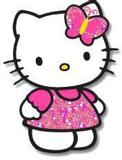 imagenes animadas kitty lindas imagenes de hello kitty para descargar todo en