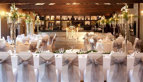 Wedding Reception Nottingham   Premier Venue   Goosedale