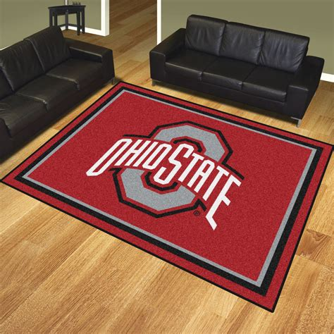 Ohio State Outdoor Rug Ohio State Sofa 695 Best Ohio State Images On Buckeyes Thesofa