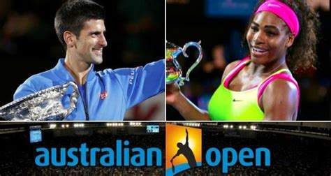 Australian Open Winning Prize Money - australian open tennis 2017 prize money total purse increased to record aud 50 million