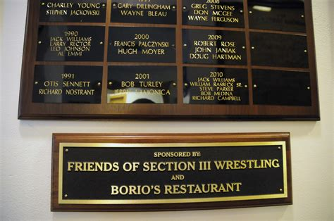 friends of section 2 wrestling cny wrestling friends of section iii wrestling