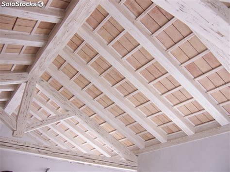 soffitti in legno con travi a vista soffitto travi legno vista soffitti in legno antichi