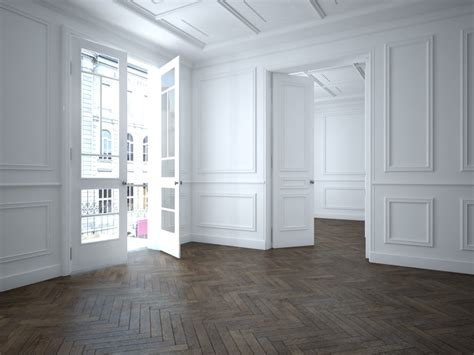 inspirations empty apartment room empty european apartment living room by