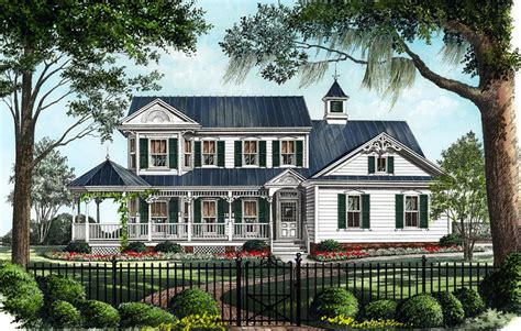 folk victorian folk victorian cottage house plans