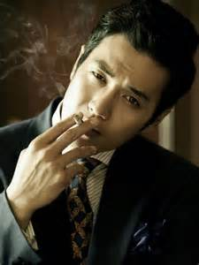 film drama korea joo sang wook photos added more pictures for the korean actor joo sang