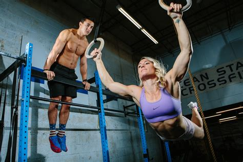 creatine for you the best creatine supplement for you stayfitcentral