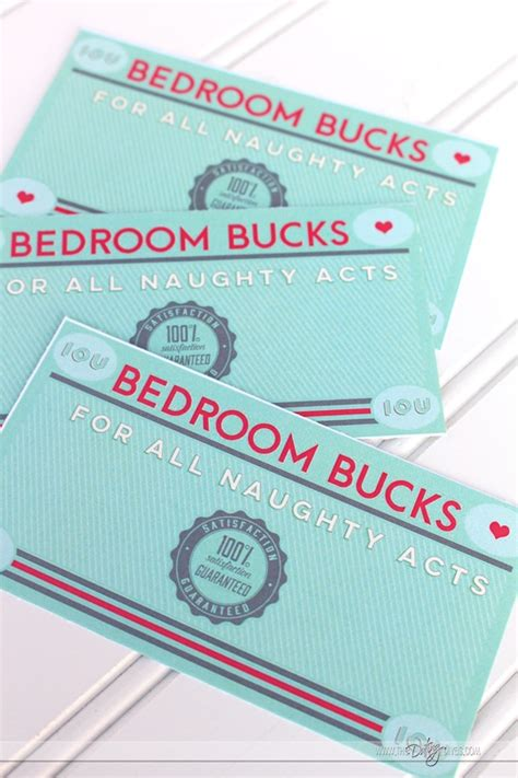 bedroom bucks a bedroom game