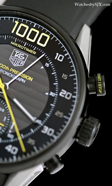 best place to buy tag heuer tag heuer mikrotimer flying 1000 chronograph 17 high