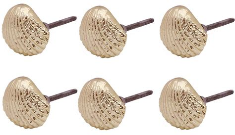 wholesale knobs and pulls bulk buy in set of 2 ceramic
