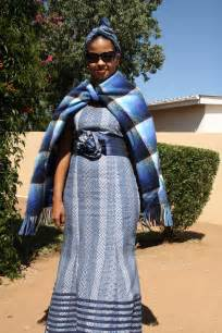 Traditional dresses for setswana joy studio design gallery best