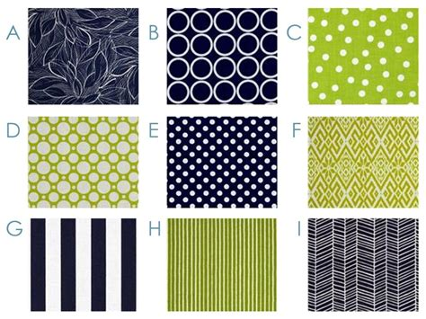 navy blue and lime green bedroom custom crib bedding modern navy and lime modern baby