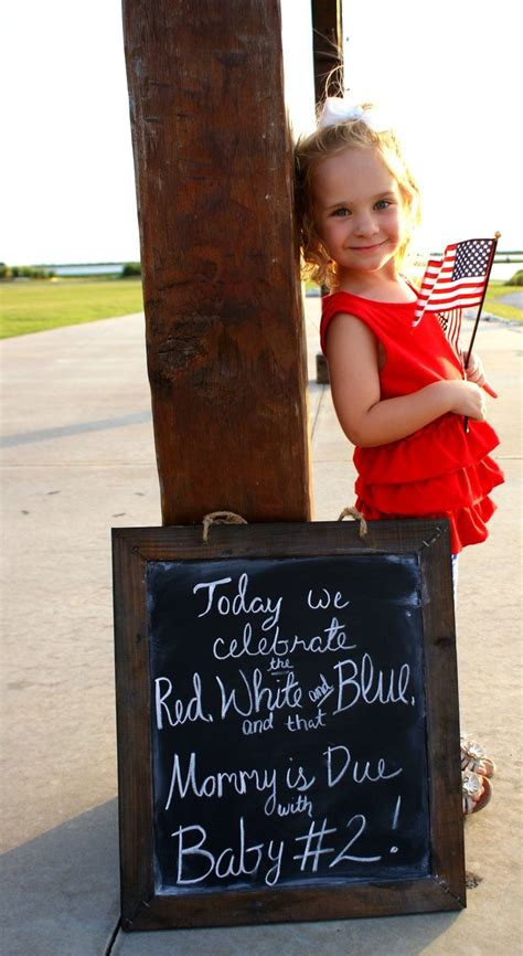 2nd Baby Pregnancy Announcement Ideas by 103 Best Images About Pregnancy Announcements On