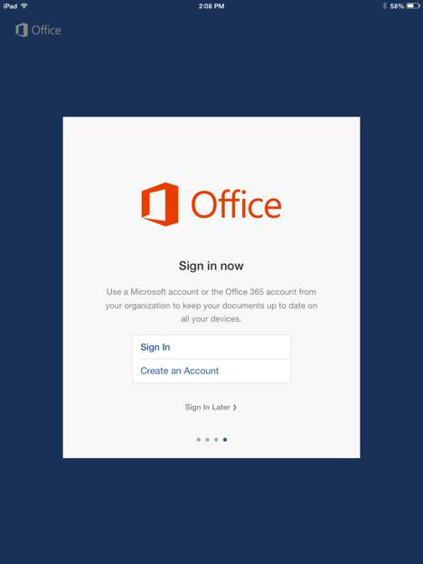 Office 365 Sign In With Your Organizational Account by Office 365 Installation School Of Medicine