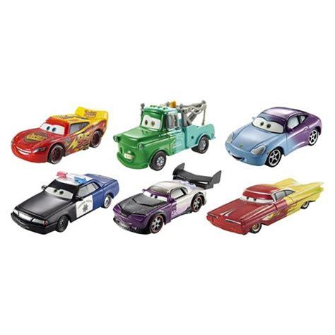 cars color changers cars color changers voordelig kopen