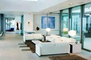 Beautiful Interior Home Designs Decorating Most Beautiful Interior Designs For Living Rooms