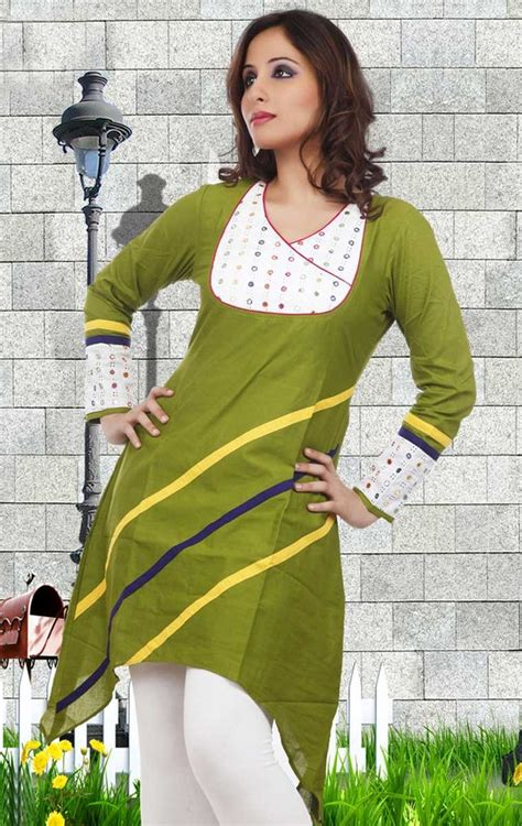 salwar neck designs patch work google search kurta