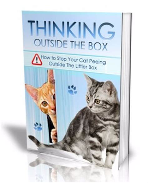 thinking out the how books thinking outside the box book mike whyte pdf free
