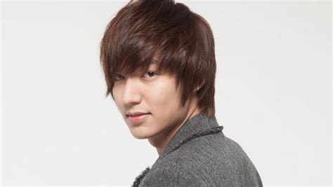 lee min ho biography interview lee minho image wallpaper images
