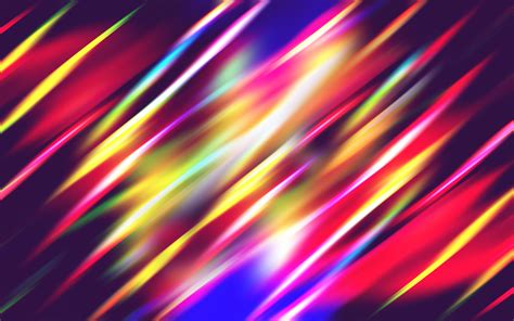 neon pattern wallpaper abstract colors bright chrome neon shine lights music