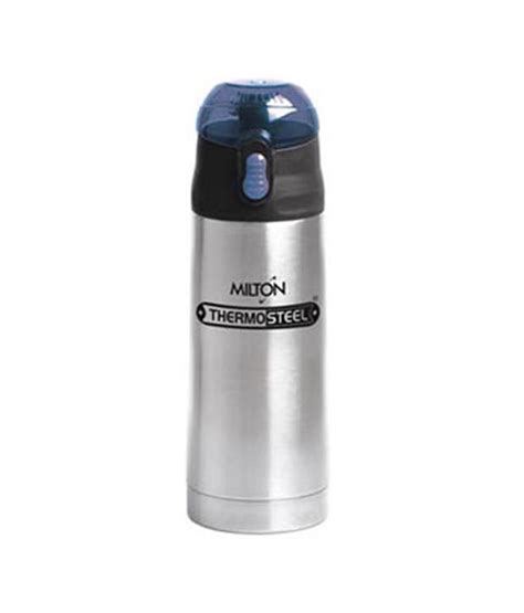 Crown Thermos 350 Ml milton thermosteel crown 400 350 ml flask buy at