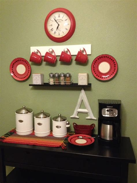 coffee themed kitchen canisters 1000 ideas about coffee theme kitchen on cafe