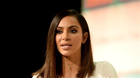 kim kardashian as bald kim kardashian orlando sentinel post robbery kim kardashian is no longer materialistic