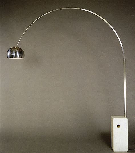 DesignApplause   Arco. Achille castiglioni.