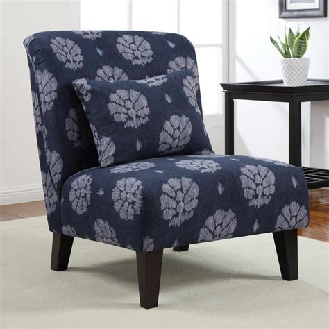 Modern Side Chairs For Living Room Amazing Living Room Accent Chairs Set Up Side Chairs For