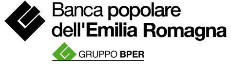banca popolare dell emilia romagna l aquila il progetto nuovi italiani di bper premiato al forum abi