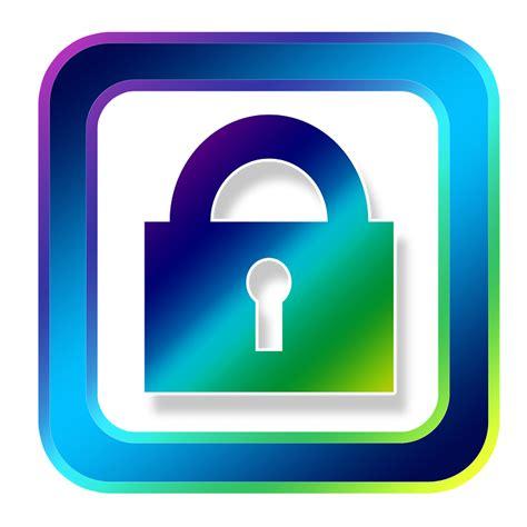 imagenes png para iconos ilustraci 243 n gratis icono castillo candado seguridad