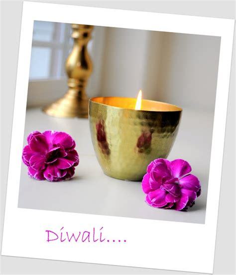 anuradha varma diwali decorating ideas diwali decor 149 best diwali images on pinterest diwali craft diwali
