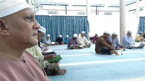 Salat Empat Mazhab sujud tilawah dan sujud syukur laman masjid as syakirin