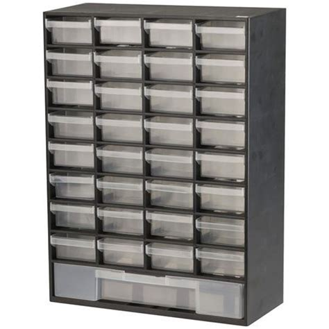parts cabinet with drawers 33 drawer parts cabinet with 8 rows of 4 pull out drawers