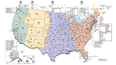 time zones usa map with cities time zone map usa with cities with zones roundtripticket me