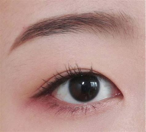 Eyeshadow Japan 222 best makeup eyeliner images on
