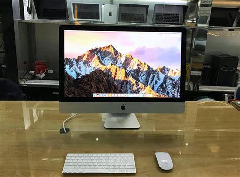 Apple Imac 21 Retina 4k Mndy2 c 244 ng ty cổ phần thế giới số tld