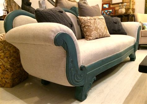couch etsy upcycled 1940 s vintage victorian sofa by reclaimhumanity