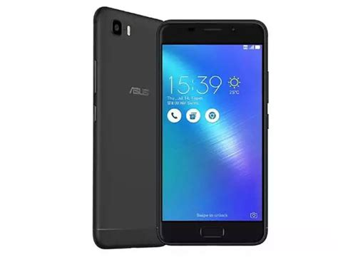 Hp Asus Rm Malaysia asus zenfone 3s max price in malaysia specs technave