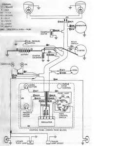 Ford 2000 Tractor Parts Diagram Ford 2000 Tractor Parts Diagram Apps Directories