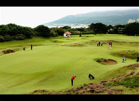best course best golf courses in the world