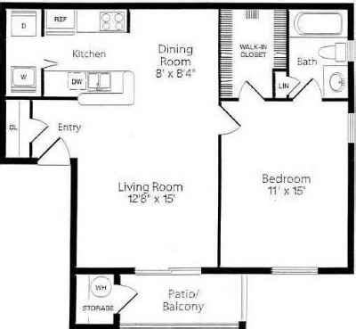 fau floor plan 28 fau floor plan fau floor plan 100 fau floor plan