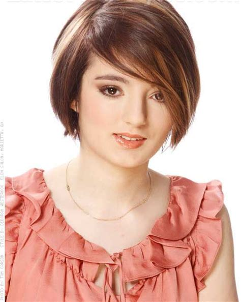 younger short hair styles for women in there 70s 20 easy short straight hair styles short hairstyles 2017