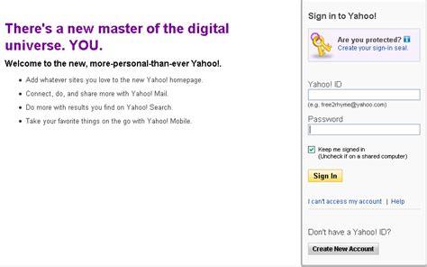 vidio cara membuat email yahoo pendekar mupeng cara membuat email yahoo