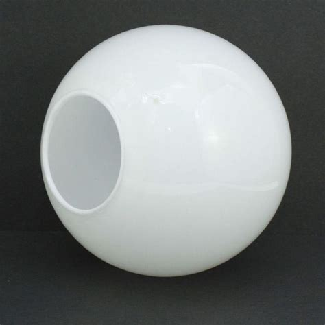 glass globes for light fixtures glass replacement globes for light fixtures white clear