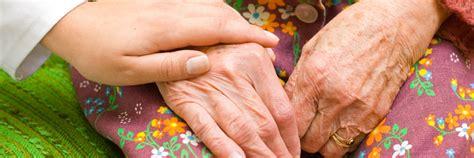 istituto cortivo sedi assistenza agli anziani operatore osa anziani istituto