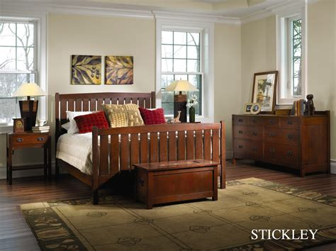 classics collection stickley furniture traditional stickley bedroom best home design 2018