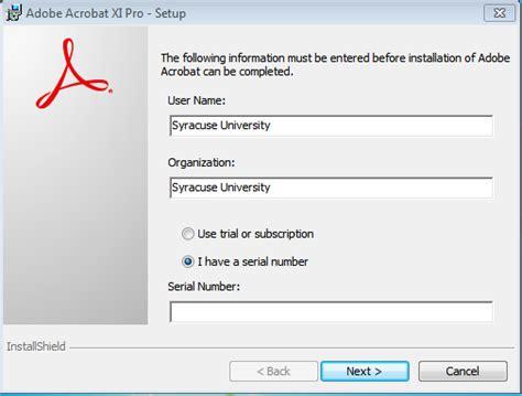 acrobat reader full version crack latest software keygen and serial number acrobat reader