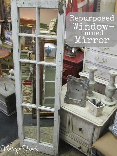 awesome window pane mirrors homesfeed