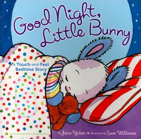 sleepy bunny the bunny who loved lavender books readers bunny